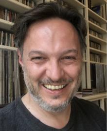 Zoran Hadzibabic